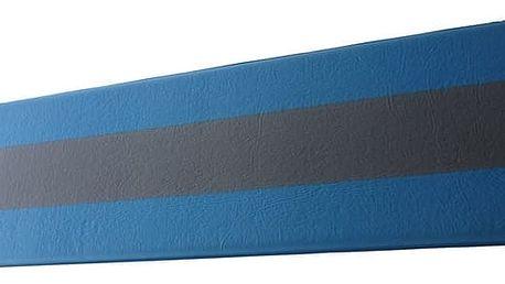 Samonafukovací karimatka 198 x 62,5 x 5 cm, Acra