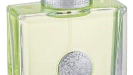 Versace Versense 50 ml deodorant deospray pro ženy