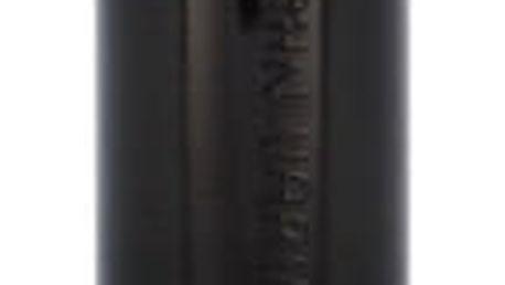 John Varvatos Star U.S.A. 100 ml toaletní voda pro muže