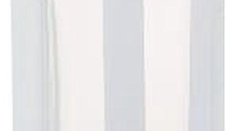 Christian Dior Dior Homme Cologne 2013 75 ml kolínská voda pro muže