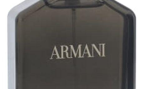 Giorgio Armani Eau de Nuit Oud 50 ml parfémovaná voda pro muže