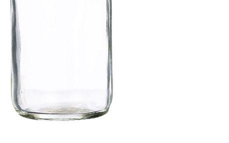 Sada 12 zavařovacích sklenic Kilner Round, 93ml
