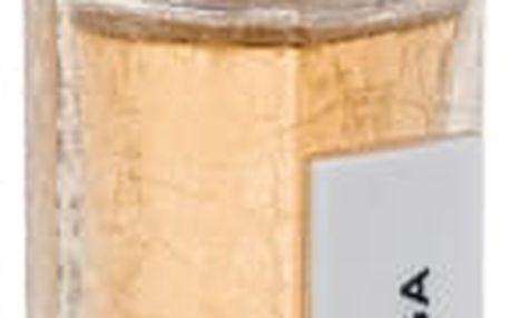 Balenciaga B. Balenciaga 50 ml parfémovaná voda pro ženy