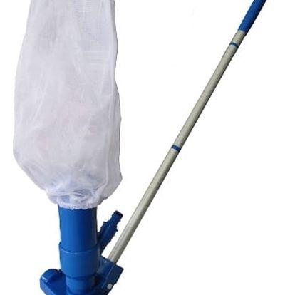Marimex Bazénový vysavač Clean Vac - 10800012