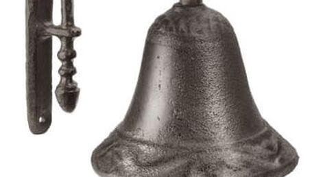 Sharks Kovový zvonek Bell 2 SA080