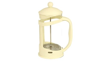 French press Sabichi Cafeterie, 1000 ml