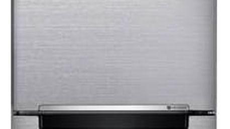 Kombinace chladničky s mrazničkou Samsung RB33J3420SS/EF Inoxlook + Doprava zdarma