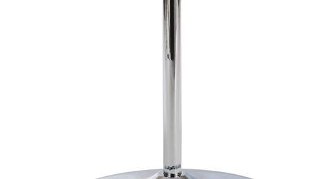 Jídelní stůl PAOLO