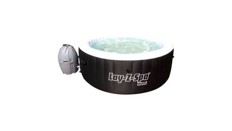 Bestway Lay-Z-Spa Miami 1,8 x 0,65 m - 54123