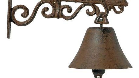 Zvonek na dveře AnticLine Cats