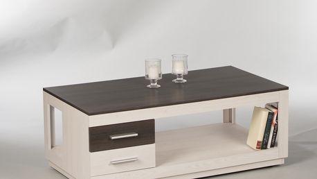 Konferenční stolek FIESTA