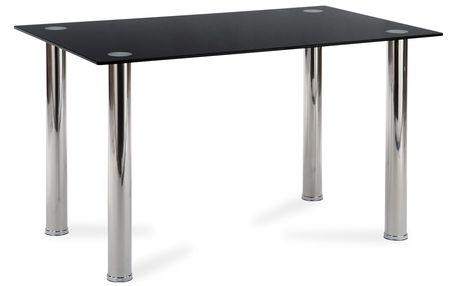 Jídelní stůl JOE