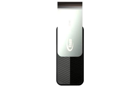 TEAM USB 2.0 disk C142 32GB