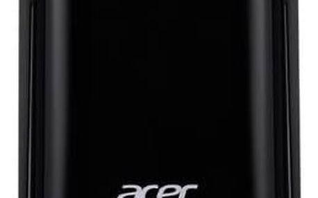 Stolní počítač Acer Aspire TC-280 (DT.B6AEC.001) černý Software Microsoft Office 365 pro jednotlivce CZ ESD licence (zdarma)Software F-Secure SAFE 6 měsíců pro 3 zařízení (zdarma)Monitorovací software Pinya Guard - licence na 6 měsíců (zdarma) + Doprava z
