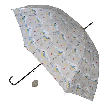 Deštník Rex London Tit