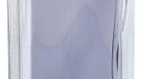 Abercrombie & Fitch First Instinct 100 ml toaletní voda pro muže