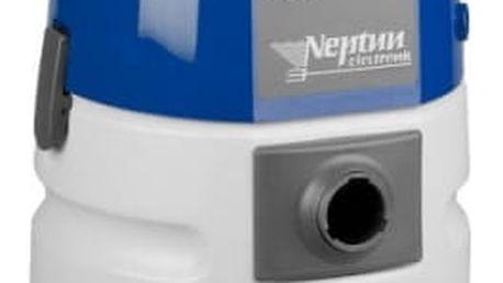 Vysavač víceúčelový ETA Neptun 3404 90411 modrý