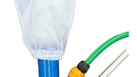 Marimex Bazénový vysavač Clean Vac (v sáčku) - 108000121