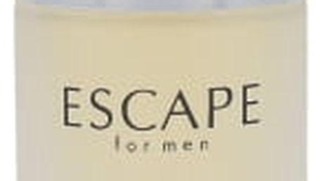 Calvin Klein Escape For Men 50 ml toaletní voda pro muže