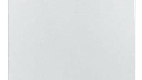Chladnička Beko TSE1262 bílá