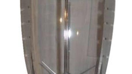 Příslušenství k mixérům Zelmer C771 381.0400BI (ZHMA807W) kov/plast