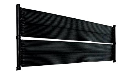 Ohřev Intex Speed Solar Sun 0,7 x 3,0 m + Doprava zdarma