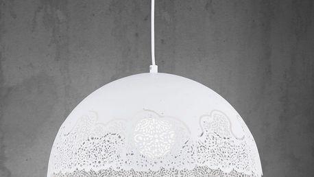 Závěsné svítidlo stanka, 120 cm