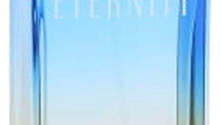 Calvin Klein Eternity Summer 2017 100 ml parfémovaná voda pro ženy