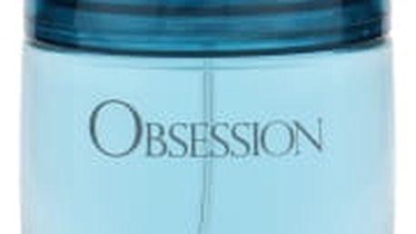 Calvin Klein Obsession Summer 100 ml parfémovaná voda pro ženy