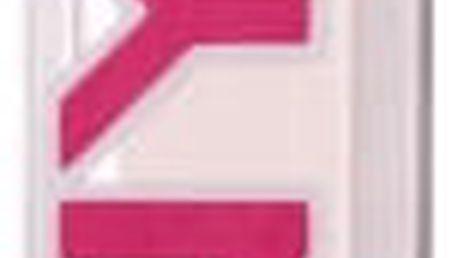 DKNY DKNY Women Summer 2016 100 ml toaletní voda pro ženy