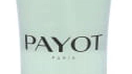PAYOT Expert Pureté 200 ml micelární voda pro ženy
