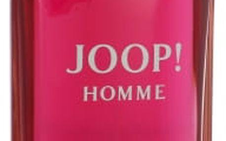 JOOP! Homme 200 ml toaletní voda pro muže