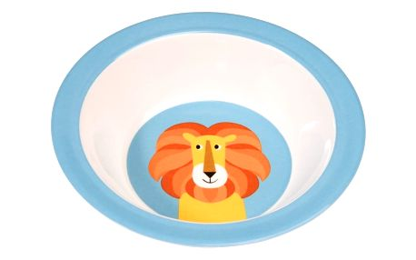Miska Rex London Charlie The Lion
