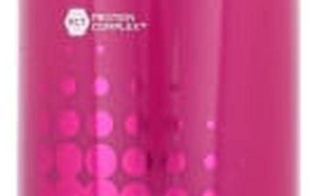 Redken Color Extend Magnetics 1000 ml šampon pro ženy