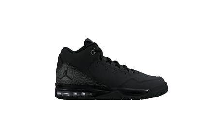 Jordan flight origin 2 bg 38,5 BLACK/BLACK-DARK GREY