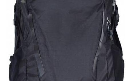 Batoh Husky SUTTER 28L černý + Taška přes rameno Coleman ZOOM - (1L, černá), 12 x 15 x 8,5 cm, 160 g, vhodná na doklady, mobil, klíče v hodnotě 259 Kč + Doprava zdarma