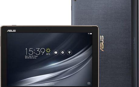 ASUS ZenPad 10 Z301ML-1D011A - 32GB, modrá - 90NP00L2-M00990