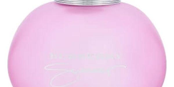 Burberry Summer For Women 2013 100 ml toaletní voda pro ženy