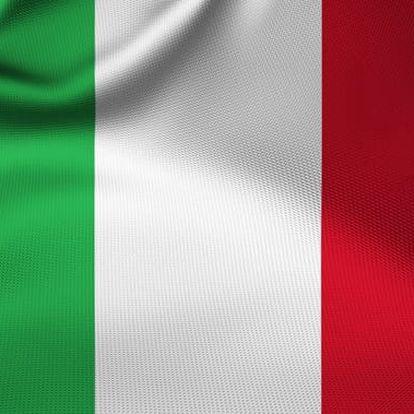 Intenzivní letní kurz italštiny pro úplné začátečníky A1 (po. a stř. 19.35-21.05)