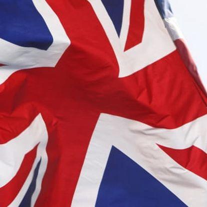 Intenzivní letní kurz angličtiny: středně pokročilí, PO+ST 18-20:20, 7.8.-16.8. (2x3h/týden)