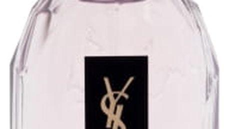 Yves Saint Laurent Parisienne 50 ml parfémovaná voda pro ženy