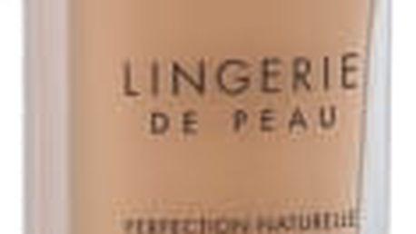 Guerlain Lingerie De Peau SPF20 30 ml makeup pro ženy 04N Medium