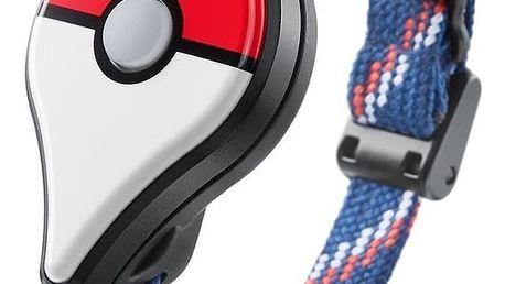 Pokémon GO Plus - NIMP10