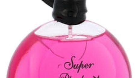 Playboy Super Playboy For Her 90 ml toaletní voda pro ženy