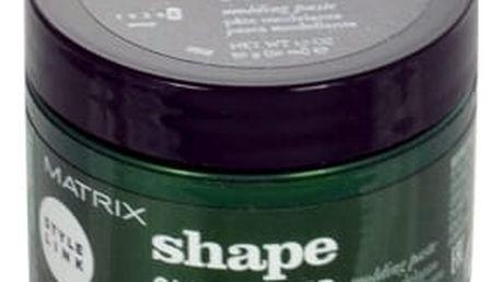 Matrix Style Link Shape Switcher 50 g pro definici a tvar vlasů pro ženy