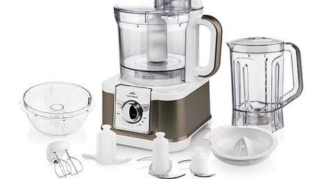 Kuchyňský robot ETA Centrino 0029 90000 bílý