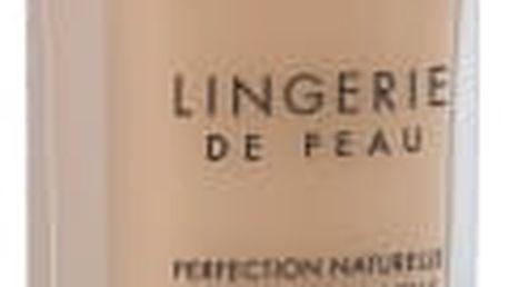 Guerlain Lingerie De Peau SPF20 30 ml makeup pro ženy 03N Natural