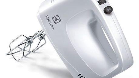 Ruční šlehač Electrolux Casa EHM1250 bílý