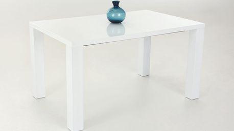 Jídelní stůl JOLINE T