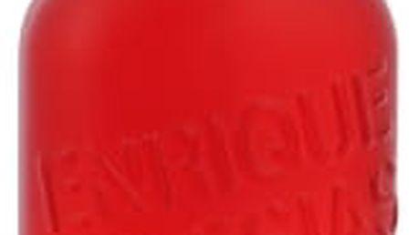 Enrique Iglesias Adrenaline 50 ml toaletní voda pro muže